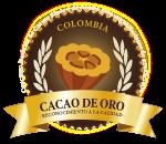Concurso Cacao de Oro